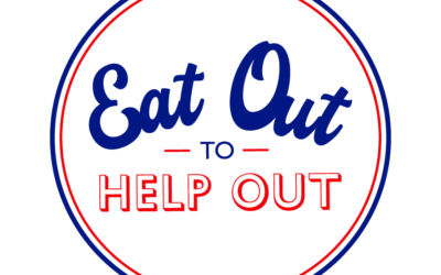EOHO (Eat Out to Help Out)